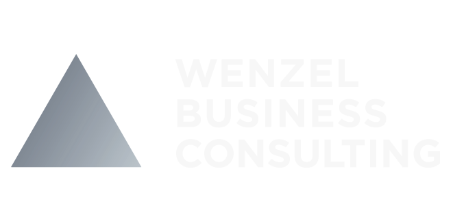WENZEL BUSINESS CONSULTING